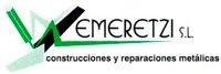 Emeretzi Logo